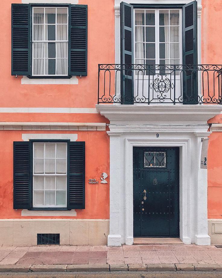 House Shutters Ideas: 25+ Best Ideas About Shutter Colors On Pinterest