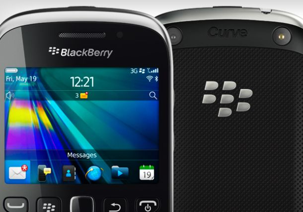 RIM expands licensing deal with InterDigital.....It looks to be a safe bet that Blackberry 10 should be 4G LTE capable!!