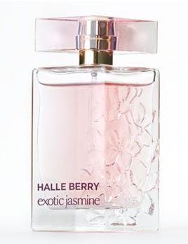 Halle Berry Exotic Jasmine