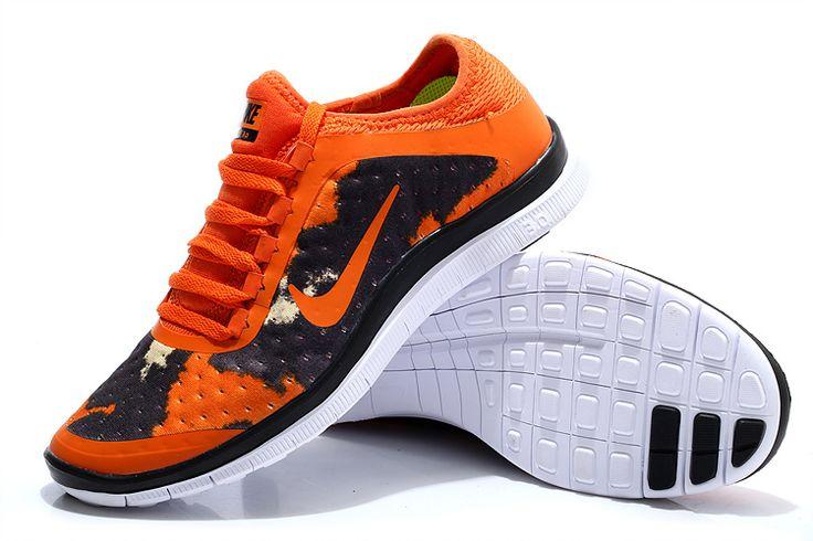 20 Mejores Nike Nike Zapatillas Imágenes En Pinterest Nike Nike Free Zapatillas c965c9