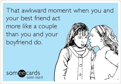 Wat du like in a friend???????????????
