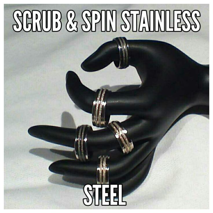 Unisex Variety of Accessories $5.00 & Up, Brand New Never Worn. 925 CHAINS, UNISEX RINGS, WOMANS, MEN'S, YOUTHS QUALITY STAINLESS STEEL RINGS, ANKELTS, BRACELETS, HEMP, ALL BODY PIERCING JEWELLERY, TITANIUM CONTAINING NO NICKEL, BOOT CUFFS, MUCH MORE FACEBOOK: CELESTIAL BODY SYNC (SIZES & PRICES) INSTAGRAM: @CELESTIALBODYSYNC QUALITY AT AFFORDABLE PRICING AS I RECIEVE WHOLESALE PRICING AND ABLE TO APPLY LOW COST I RECIEVE SHIPMENTS WEEKLY & SPECIAL REQUESTS