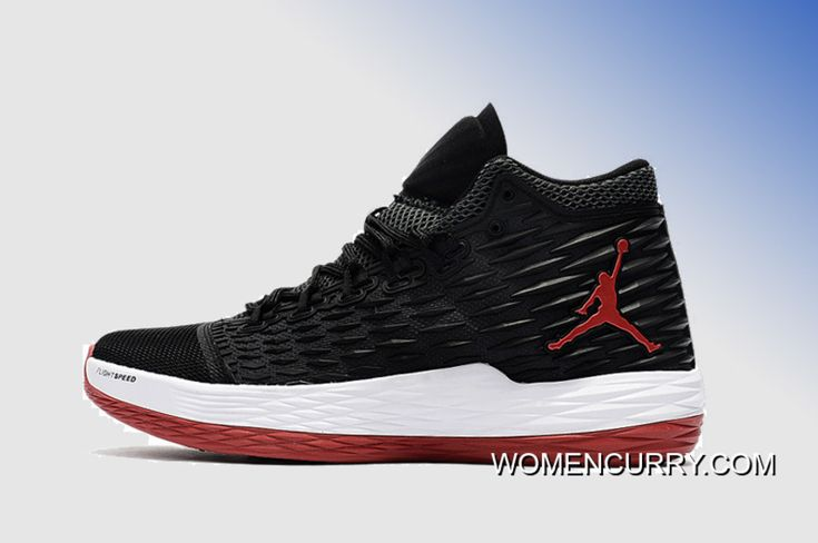 "https://www.womencurry.com/new-jordan-melo-m13-bred-black-varsity-redwhite-release-free-shipping.html NEW JORDAN MELO M13 ""BRED"" BLACK/VARSITY RED-WHITE - RELEASE FREE SHIPPING Only $92.65 , Free Shipping!"