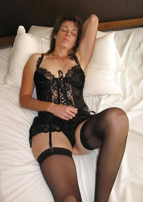 Mature Pantyhose Video Porno  Pornhubcom