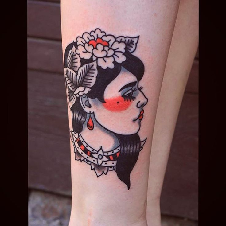 1000 Ideas About Small Traditional Tattoo On Pinterest: 1000+ Images About Tattoos On Pinterest