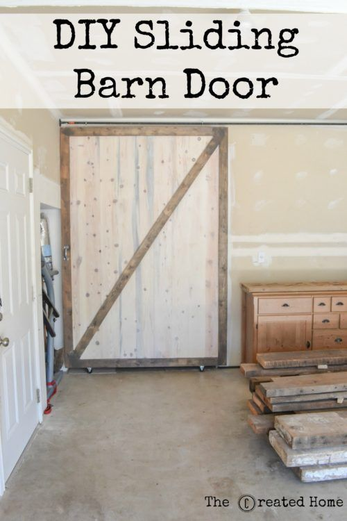 392 best wood care projects images on pinterest backyard for Diy wood door projects