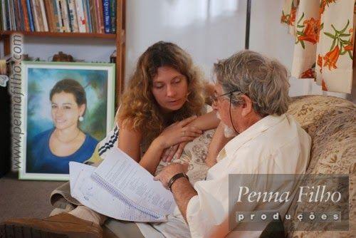 Bom pra Cabeça & Rádio Clube da Boa Música - Posts http://bpcrcbm-posts.donoleari.com.br/2014/04/penna-filho-o-soldado-desconhecido-e-o.html