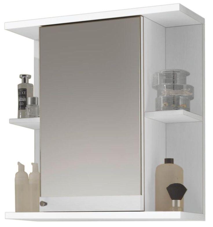Badezimmer spiegelschrank, Badezimmer Ideen Fliese…