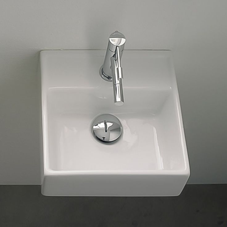 Find Our Selection Of Wall Mount Bathroom Sinks At The Lowest Price  Guaranteed With Price Match + Off. Idea