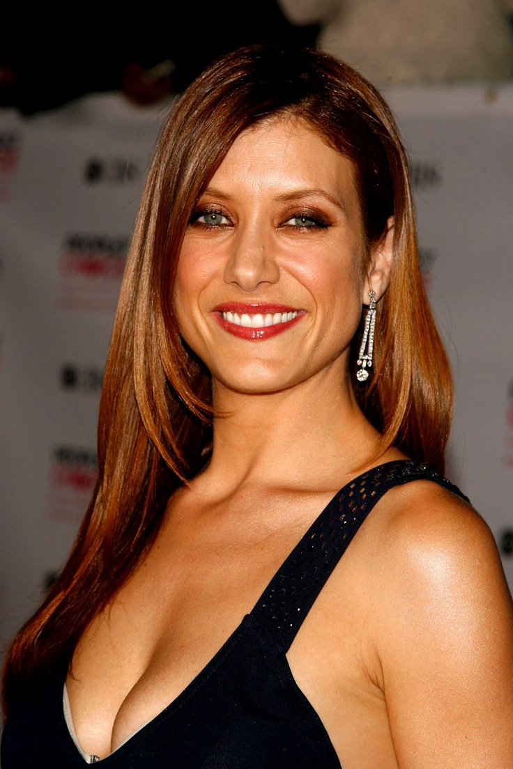 famous people hair styles 1000 images about kate walsh on hair 5795 | e7b5eac78eecf62db01f5795b7653dd0