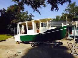 Best Bolger Boats Images On Pinterest - Bolger micro trawler boats