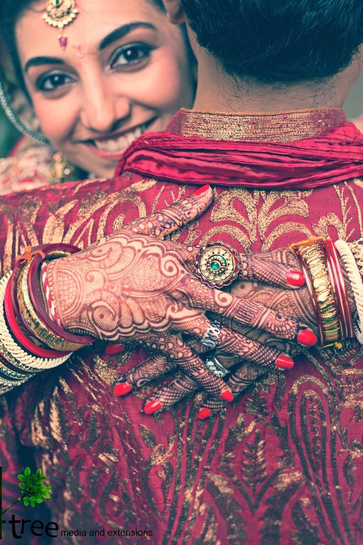 Indian Wedding by ~rahuldecunha on deviantART