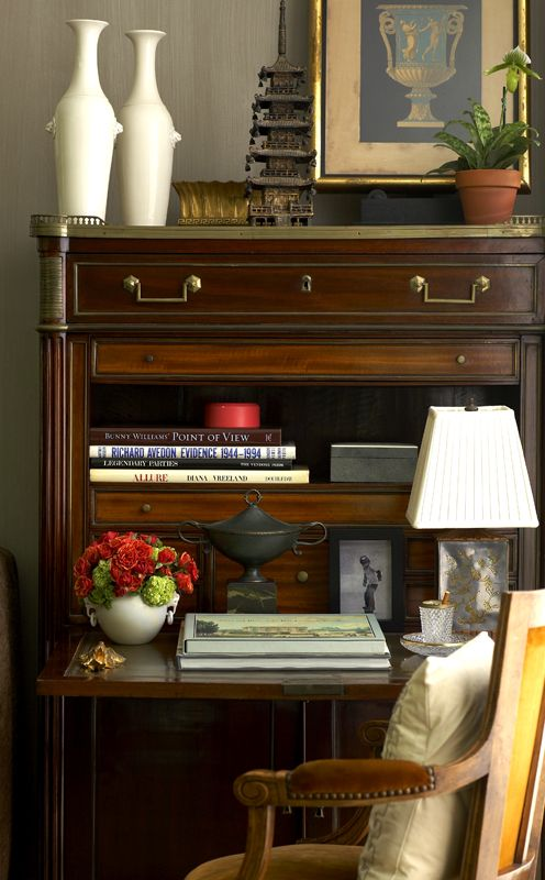 best 25+ traditional home office accessories ideas on pinterest