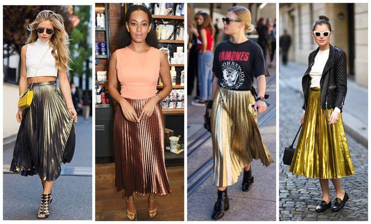 alerta-tendencia-falda-plisada-metalizada
