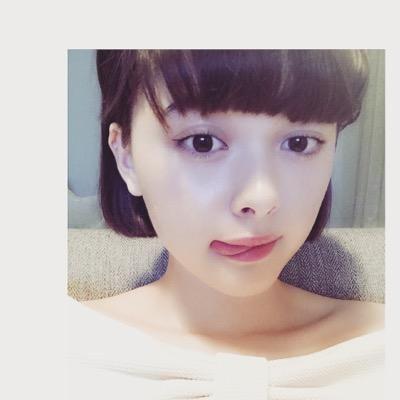 玉城 ティナ(@tina_tamashiro)さん | Twitter