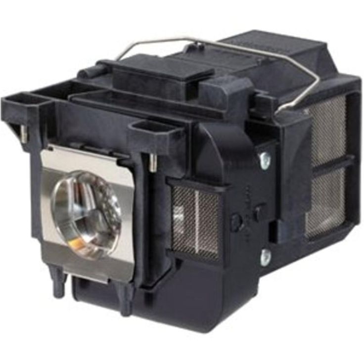 NOB Epson ELPLP77 Replacement Projector Lamp - Projector Lamp - UHE