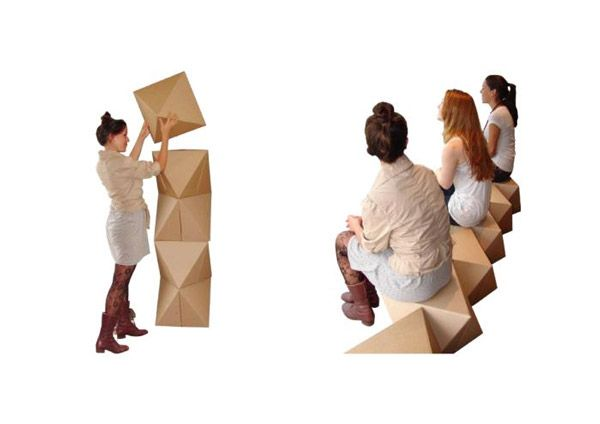 flat-pack-furniture.jpg (600×424)