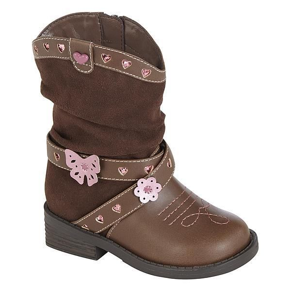 14 best images about Cowgirl boots for toddler on Pinterest ...