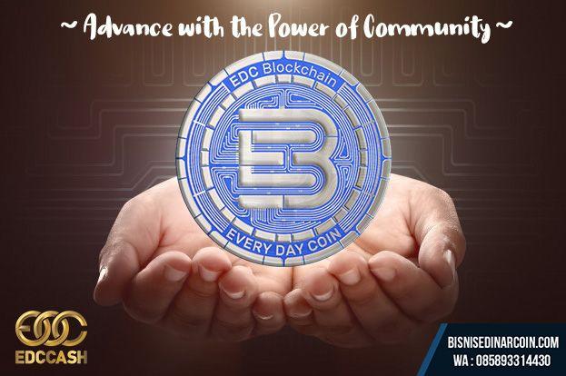 algoritmas bitcoin trading)