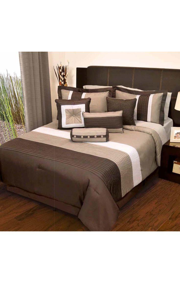 M s de 1000 ideas sobre edredones en pinterest cuadros - Edredones para camas de 90 ...
