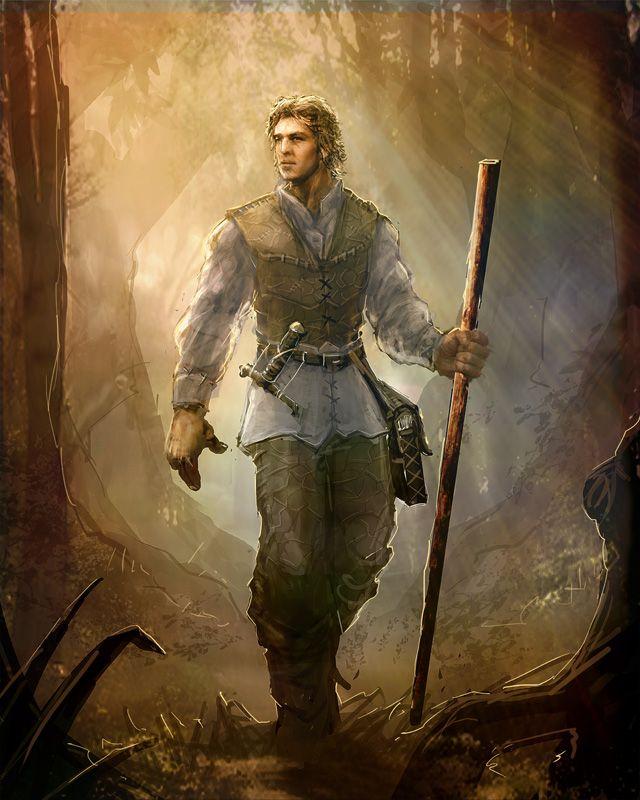 https://i.pinimg.com/736x/e7/b6/26/e7b6266f0f281ab42366aad5ec9826bd--fantasy-heroes-fantasy-rpg.jpg