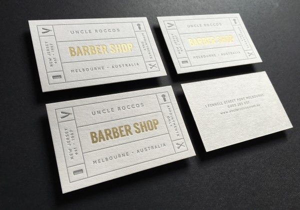 Nicole heales business cards and with compliments all printed in nicole heales business cards and with compliments all printed in 2 spot colours throughout on stephen chilled white 330gsm 115gsm blind and 1 reheart Choice Image