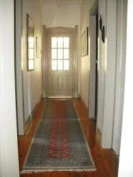 Carpet Runners For Stairs Amazon #InexpensiveCarpetRunners Information: 9743855351