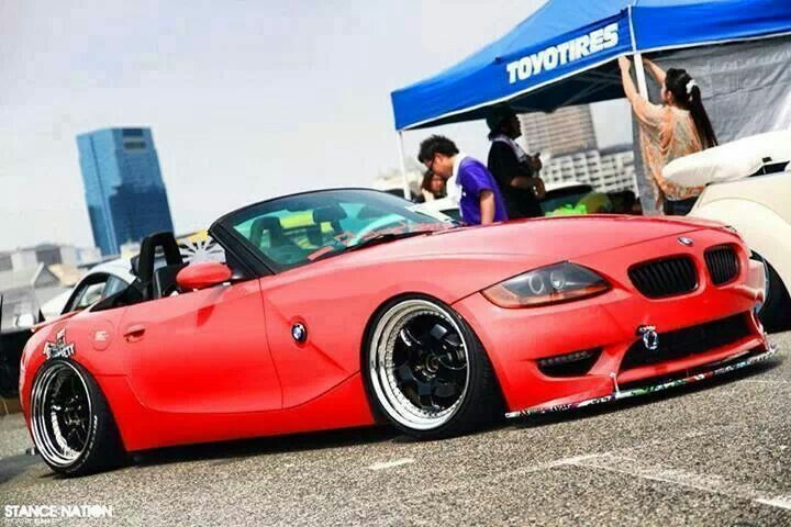 17 Best Images About Z3 On Pinterest Cars Historian And Coupe