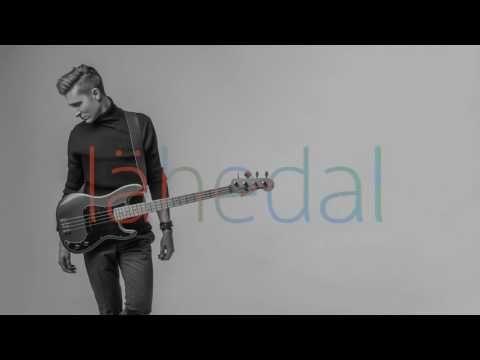 Karl-Erik Taukar - Lähedal (Official Lyric Video)