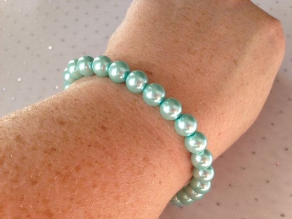 Hey, I found this really awesome Etsy listing at https://www.etsy.com/listing/171358053/tiffany-blue-jewelry-tiffany-blue