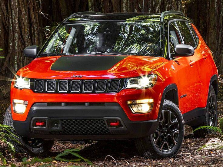 LA Auto Show 2016: Alle neue Autos! (Update) | Bild 3 - autozeitung.de