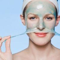 DIY: 6 gezichtsmaskers voor een perfecte gladde huid - - Flair