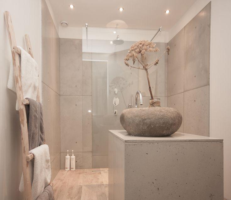 Whirlpool Bad Lid Switch ~ Badkamer Wandpanelen Decoratieve marmeren badkamer wandpaneel