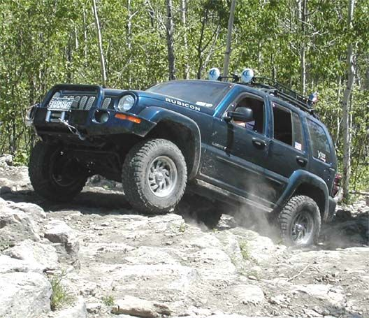 Liberty Jeeps: 103 Best Jeep Liberty KJ Jeep Cherokee Images On Pinterest