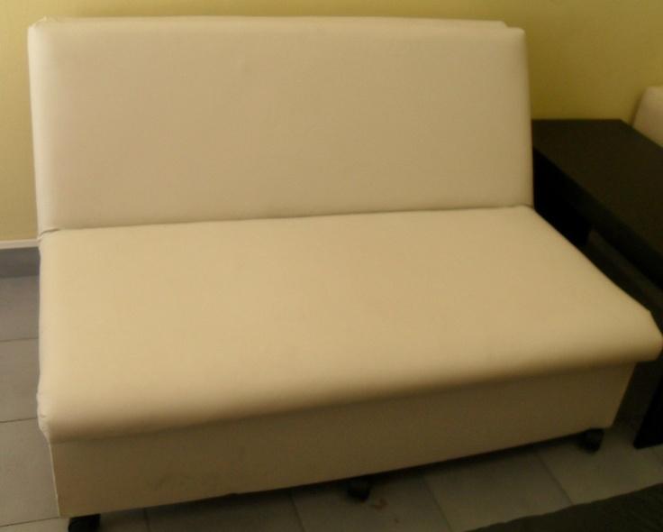 M s de 20 ideas incre bles sobre sillon cama 2 plazas en for Sillon cama de 1 plaza y media