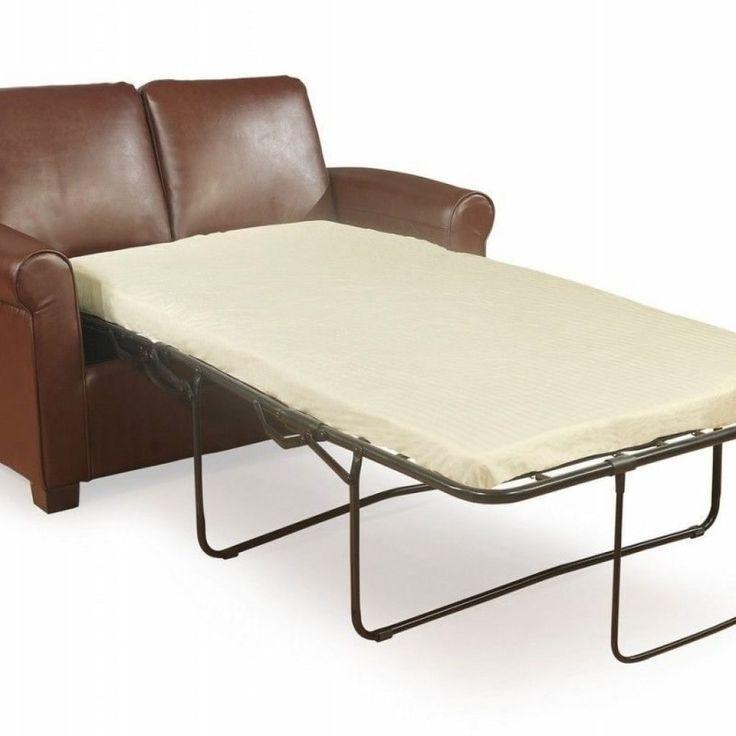 best 20 mattress couch ideas on pinterest homemade couch diy couch and twin mattress couch. Black Bedroom Furniture Sets. Home Design Ideas