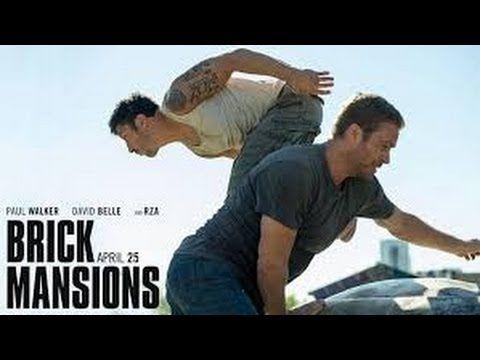 [Paul Walker]] Watch Brick Mansions Full Movie Streaming Online