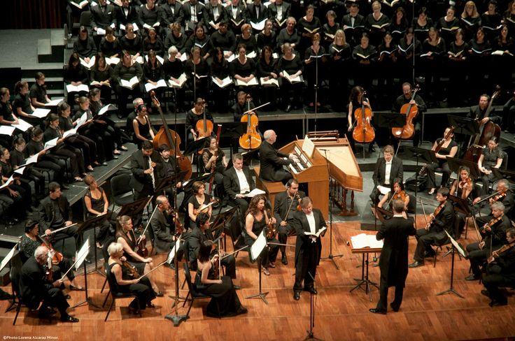 Con magnifico concierto celebra Zacatenco (IPN) su aniversario - http://notimundo.com.mx/con-magnifico-concierto-celebra-zacatenco-ipn-su-aniversario/