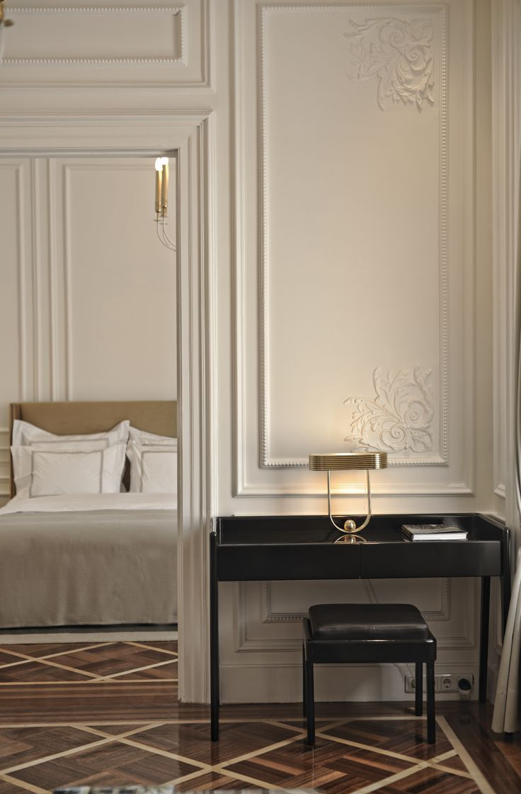 The House Hotel Galatasaray, Designed by Autoban