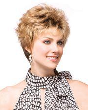 Noriko Wigs, Hair Wiglets - Best Wig Outlet®