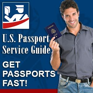List of passport acceptance facilities in South Carolina. Find the nearest location to apply for a U.S. passport.