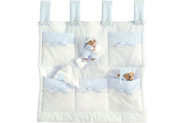 78+ Idee Cameretta Neonato su Pinterest  Cameretta bebè, Nursery e ...