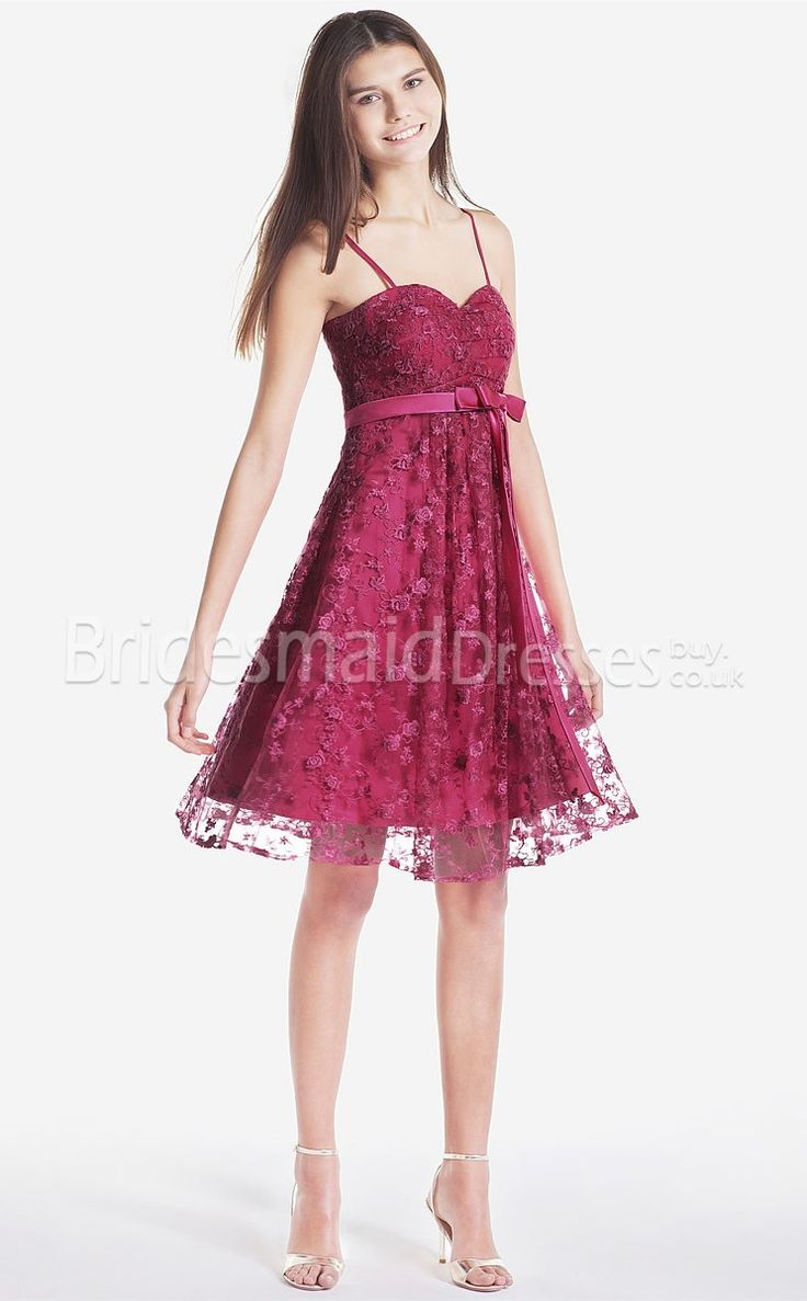 43 best bridesmaid dresses good and bad images on pinterest purple bridesmaid dresses ombrellifo Gallery