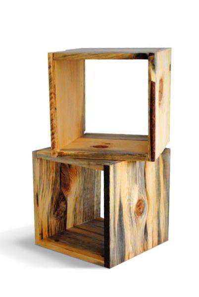 wooden cubes furniture.  Furniture Wood Storage Cubes With Wooden Cubes Furniture E