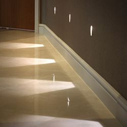 Contemporary HallWay Renovation - & 41 best Lighting images on Pinterest   Pendant lights Stairs and ... azcodes.com