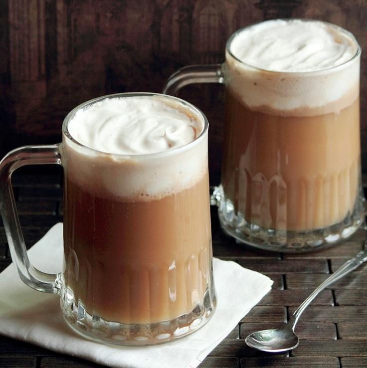 Les 303 meilleures images du tableau halloween recipes sur for Homemade aperitif recipes