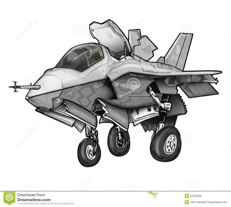 U S Bande Dessinée Commune De Chasseurs De Grève De La Foudre II De Marine Corps F-35B - Télécharger parmi plus de 47 Millions des photos, d'images, des vecteurs et . Inscrivez-vous GRATUITEMENT aujourd'hui. Image: 51551955