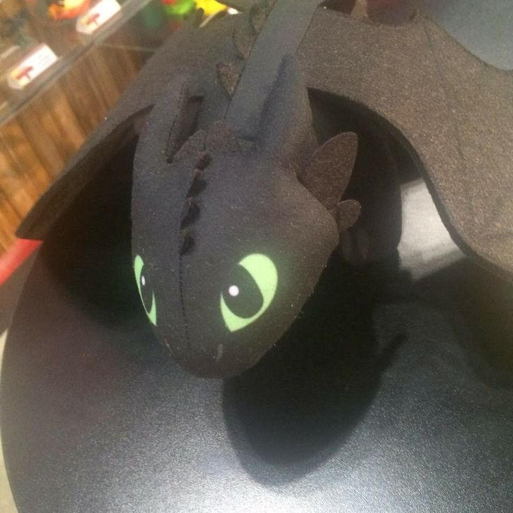 11 best how to train your dragon astrid and hiccup plush ...