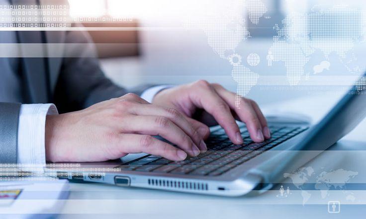 Internet, medio más usado por mexicanos para buscar empleo