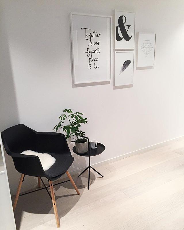 40 best wohn-inspiration images on Pinterest Apartments, Future